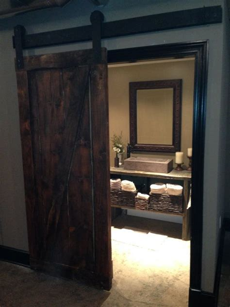 sliding door barn style sliding barn doors interior barn style sliding doors