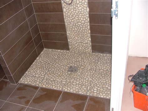 faience italienne salle de bain id 233 es design int 233 rieur moderne d 233 co astuces petits 233 spaces