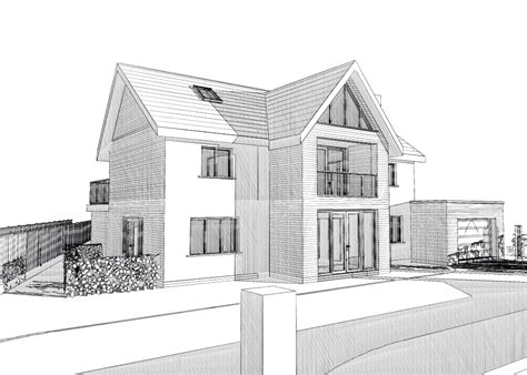 create a blueprint of a house 21 beautiful sketch of a house design home plans