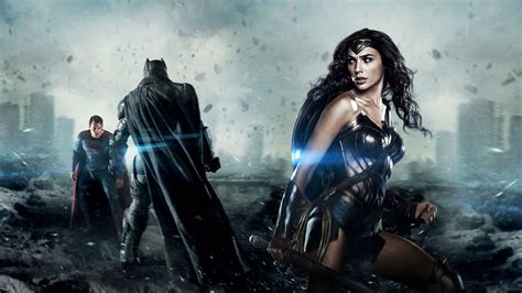 justice league here s everything we about the justice league