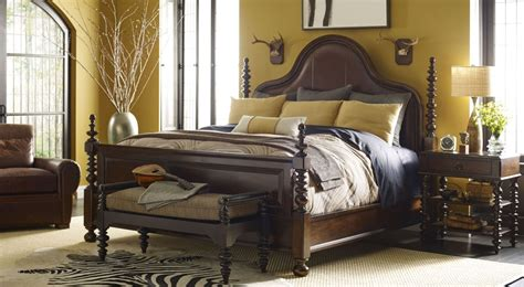 bedroom collections furniture bedroom furniture sets accessories thomasville