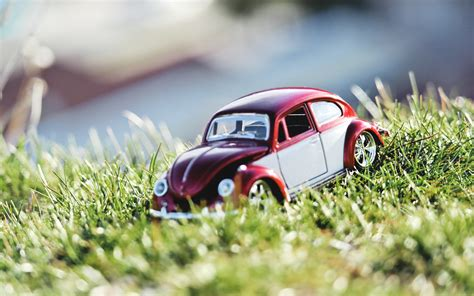 Car Toys Wallpaper by Nature Summer Car Car Grass Sunlight Small