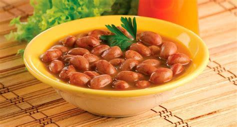 alimentos para combatir el acido urico dieta alimentar para disminuir acido urico leer m 225 s