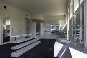 villa cavrois salle de bain
