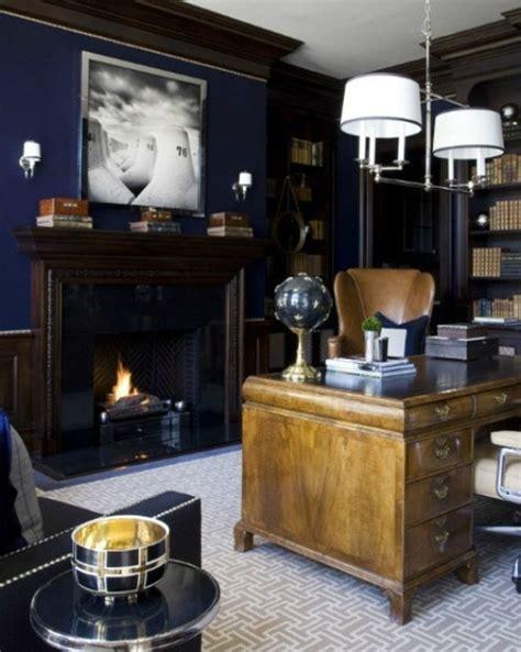 mens home decor cave ideas for real diy room decor