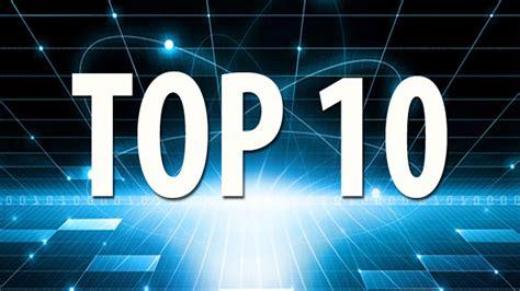 top 10 popular karaokeonvevo unwraps the top 10 karaoke of 2013