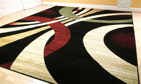 contemporary modern rugs rustic bedding ideas colorful contemporary area rugs
