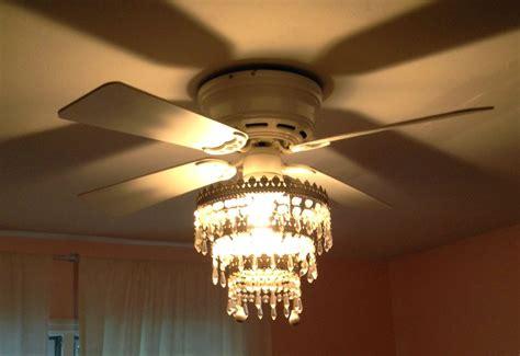 chandelier fan combo chandelier ceiling fan combo home design ideas