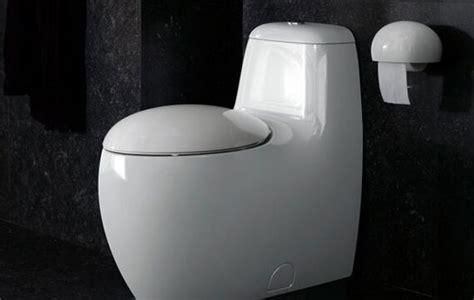 alessi bathroom accessories ilbagnoalessi one bathroom accessories by stefano