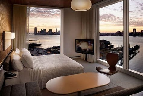 amazing bedroom design 23 amazing bedrooms with a panoramic view of the