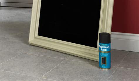 chalkboard spray paint uk chalkboard rust oleum spray paints uk