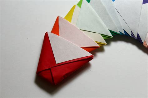 1 sheet origami the origami cup strength and