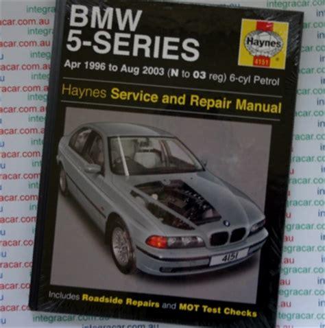 auto repair manual online 2003 bmw 5 series parking system download car repair manual free free rutrackerdroid