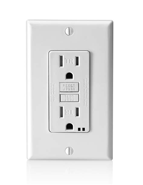electrical outlet s how to fix a dead electrical outlet electrician101