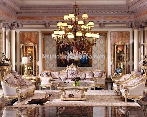 royal furniture living room sets new baroque classic living room sofa set royal