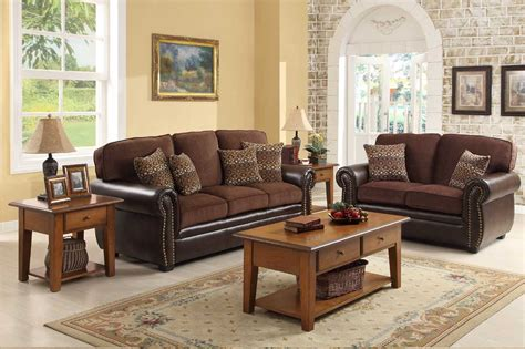 chocolate brown living room furniture chocolate brown living room set modern house