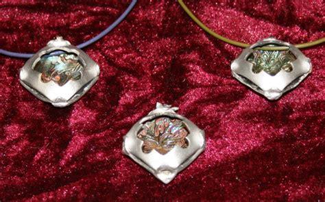 jewelry classes orange county student work metal clay pankopf s creative place