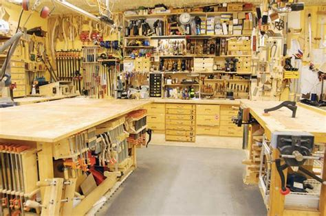 woodworker shoppe 1000 images about woodworking shop on