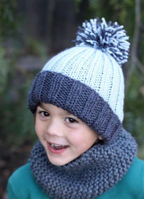 best yarn for knitting hats knit hat patterns te bere modelleri 214 rg 252 ve