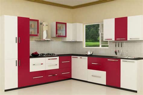 image gallery design modular kitchen design ideas picture gallery 35