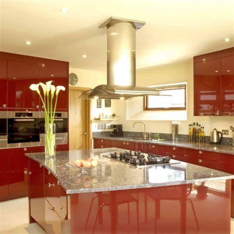 kitchen decorating ideas themes kitchen decoration modern architecture concept
