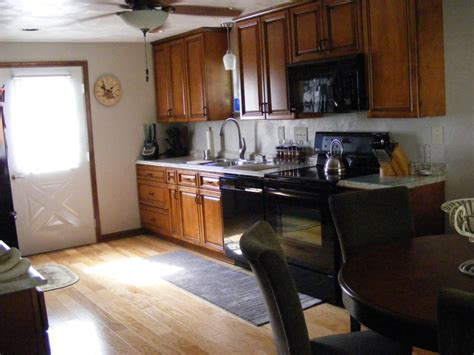 rustic black kitchen cabinets rustic brown kitchen cabinets rta cabinet store