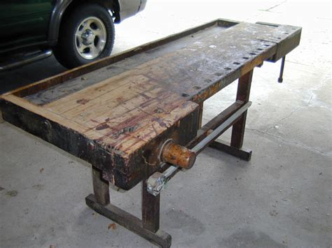 woodworking benches for sale fe guide building used woodworking bench for sale