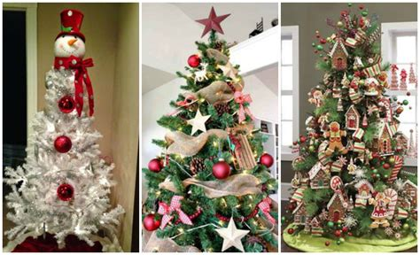 design for tree top tree designs and decoration ideas