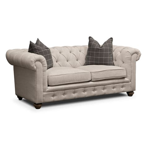 modern apartment sofa modern furniture madeline upholstery apartment sofa value