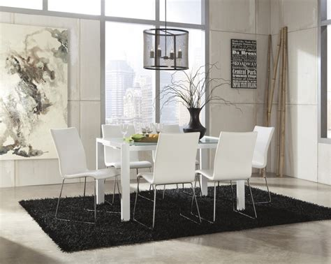 dining room sets cheap black dining room sets for cheap marceladick