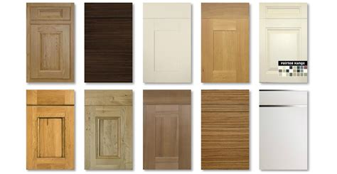 kitchen doors fronts kitchen cabinets doors only home remodeling and
