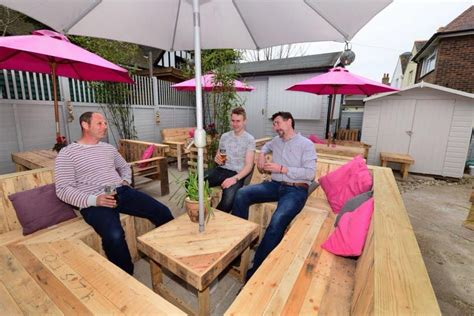 wooden pallet patio furniture patio furniture out of wooden pallets pallet ideas
