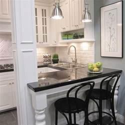 fresh small condo kitchen layout 25 best ideas about small condo kitchen on