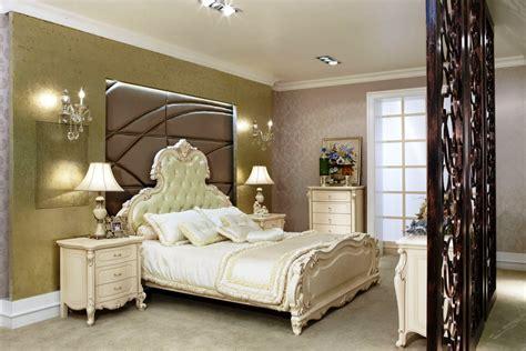 boy bedroom furniture set 3d room planner image of home design inspiration lazy boy