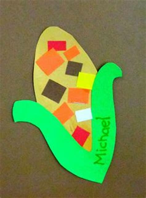 kwanza crafts for 1000 images about kwanzaa preschool theme on
