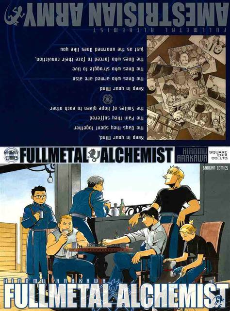 fullmetal alchemist covers fullmetal alchemist images fma covers hd wallpaper