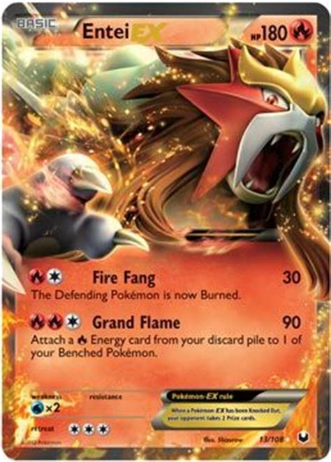 how to make cards ex 137 best images about ex on legends