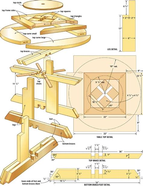 teds woodworking plans free teds woodworking plans free woodworking