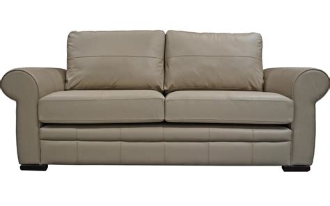 london leather sofa quality british upholstery choice of - Sofas London