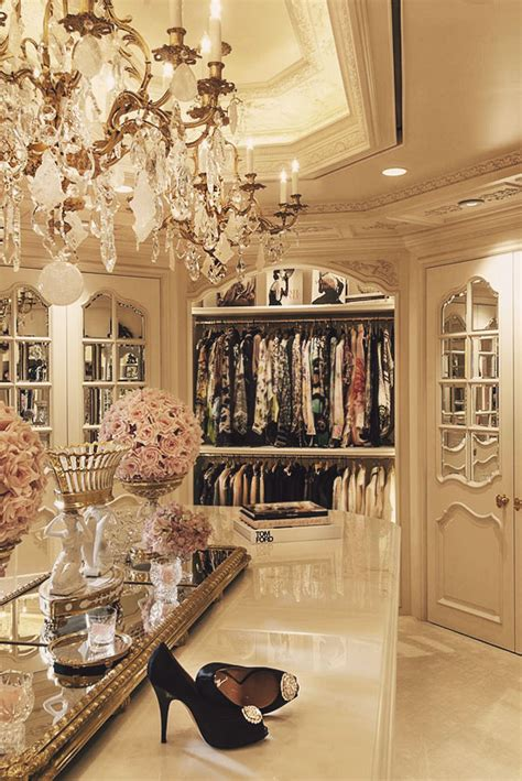 beautiful closets luxury closet archives luxury decor