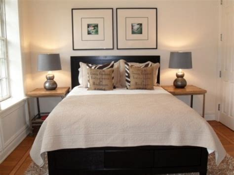 interior design for a small bedroom modern small bedroom interior design beautiful homes design