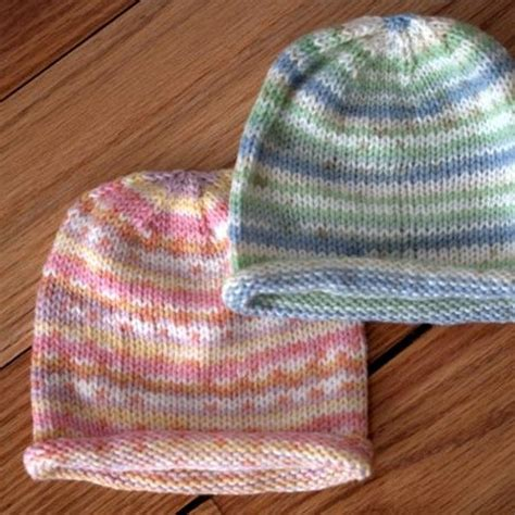 easy knitting machine patterns free 17 best images about knit child baby sweaters sets hats