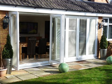 patio door installers patio door installers in kendal cumbria and the lake district
