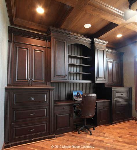 custom home office furniture large custom home office things i like