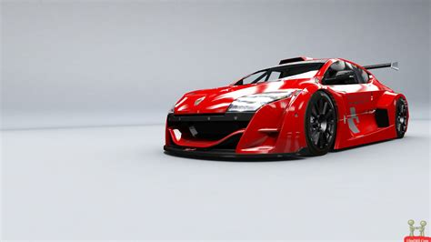 Car Wallpaper Jpg by Hd Race Car Wallpaper Wallpapersafari