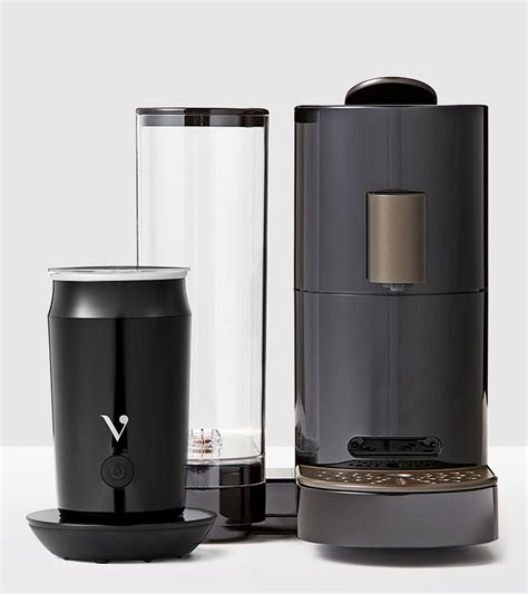 Starbucks Coffee, Tea, Drinkware   Starbucks® Store