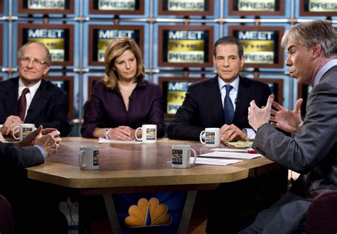 sunday morning show sunday morning talk shows might be on the decline kbia