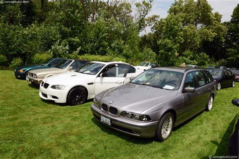 2000 Bmw 528i by 2000 Bmw 528i Conceptcarz