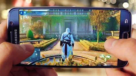 best game android best android games you must play in 2017 must play