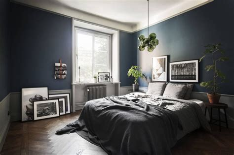 create a bedroom 7 tips to create a cozy bedroom space a well